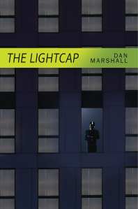 Cover__TheLightcap