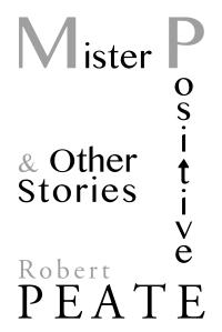 MisterPositiveFront__FINAL