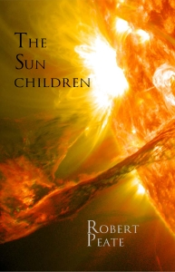 SunChildren FRONT