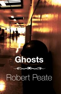GhostsFRONT