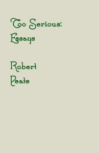 Essays__FRONT