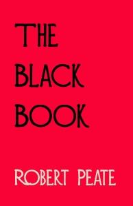 BlackBook__FRONT