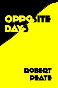 OppositeDays__FRONT