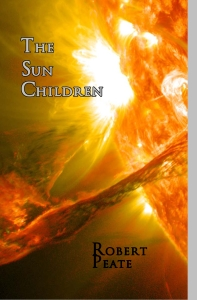 SunChildren FRONT