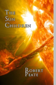 SunChildren__FRONT