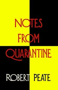 Quarantine__FRONT