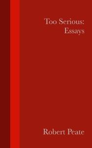Essays2__FRONT
