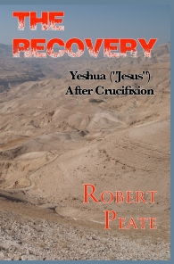 Recovery__2021__FRONT